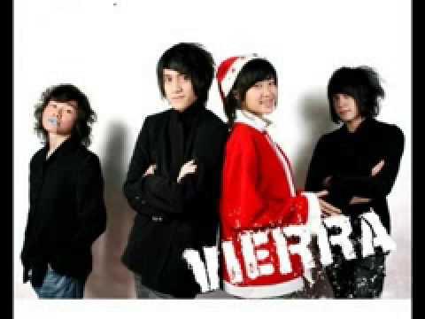 Download musik Viera__ Pertemuan Singkat Mp3 terbaru
