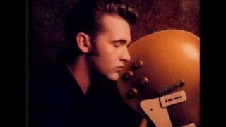 Sean Costello - Can