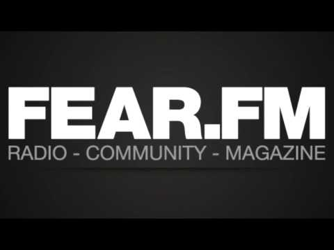 Fear.FM - Hardstyle Top 40 December 2009