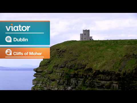 cliffs-of-moher-day-trip-from-dublin