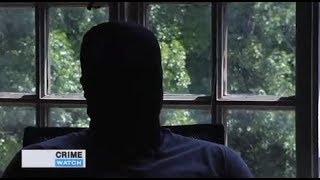 """Former hijacker """"Bra T"""" Lifts the veil on hijackings"""