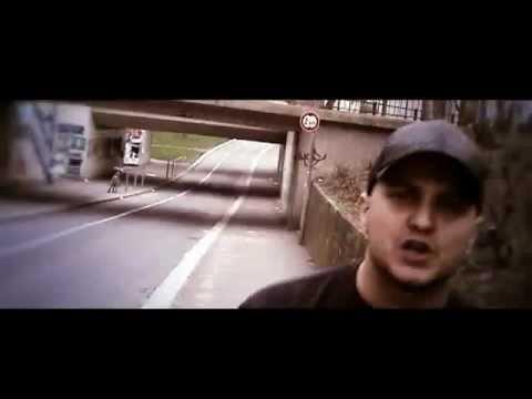 brockmaster-b.---das-ist-rap-(feat.-el-marees)-[video]
