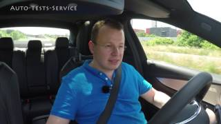 Muss man einen Motor warmfahren?