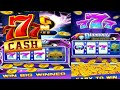 Spin for Cash!-Real Money Slots Game & Risk Free - best app to earn gift cards - make money app