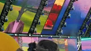 Whethan (Live) at Coachella Day 1