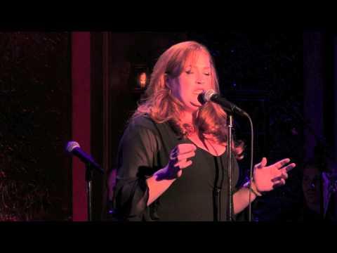 Katie Thompson -