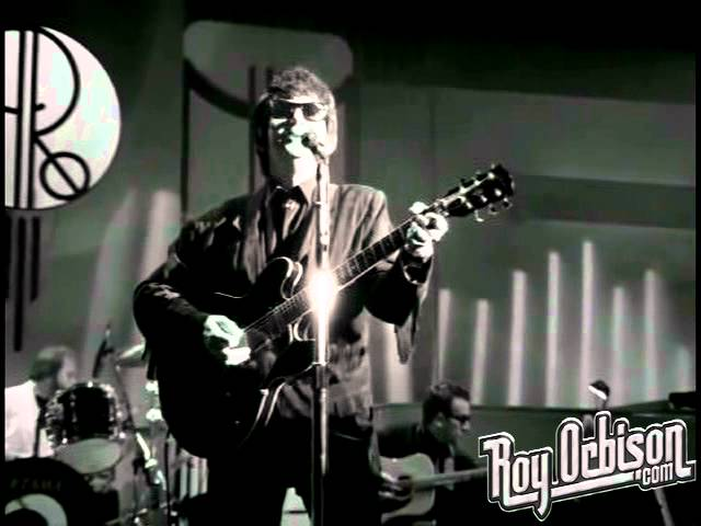 Roy Orbison - \