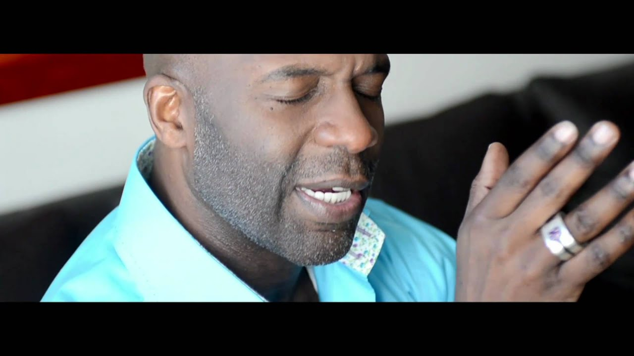 I Found Love Cindy S Song By Bebe Winans Cece Al Still You