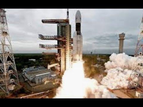 July 22   Chris Kraft, Art Neville, Robert Mueller, $1.37-t budget, Iran CIA bust, India to Moon