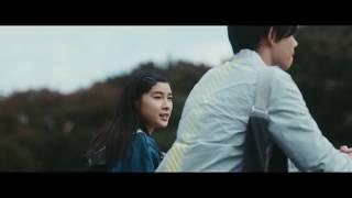 第7話「交錯」 タオは、渋谷の街を歩きながらカメラのシャッターを切っ...