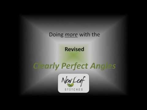 clearly-perfect-angles-doing-more-with-the-revised-cpa