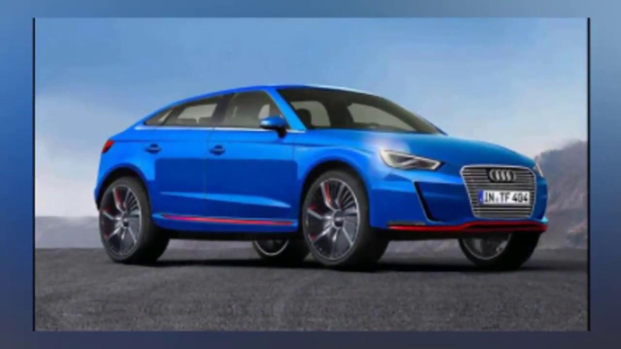 2020 Audi Q6 Rumors, E-Tron, Release Date >> Audi Q6 Release Date Motavera Com