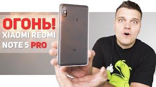 видео Обзор Meizu Pro 7, дата выхода, цена и предзаказ