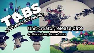 unit-creator-release-date-new-features-more-totally-accurate-battle-simulator