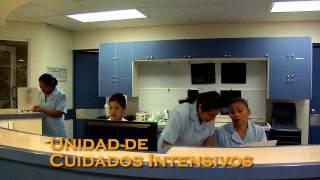 Hospital Privado Quetzaltenango