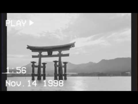 Yuto™&Kiwy「時雨の記 ft.鬼,HIDADDY,呂布カルマ,MOL53/平石佳啓」REMIX ver.