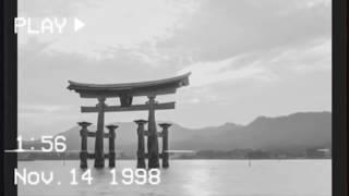 【Yuto.com™】-------------- □Profile プロデューサー / トラックメイ...