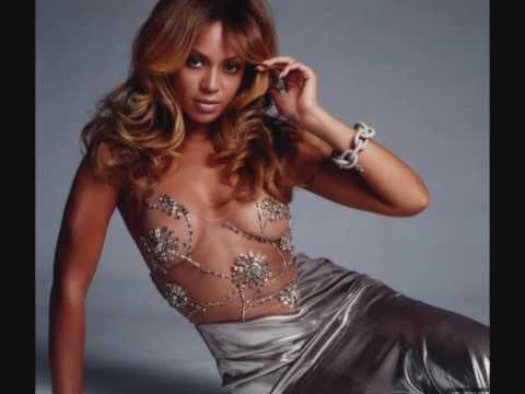 Beyonce - Halo (Mysto & Pizzi Dance Remix) 2009