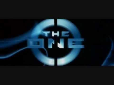 The One (2001) Jet Li Kill Count