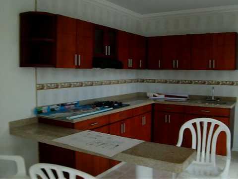 casa modelo terrazas de guadalquivir youtube