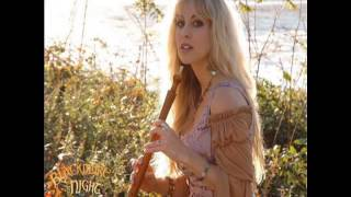 432 Hz - Blackmore's night: Celluloid Heroes