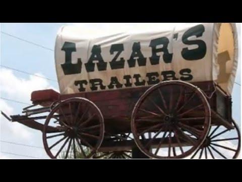 Lazar's Antiques