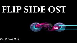 FlipSide OST [Main Menu]