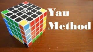 Download Video 5x5 Yau Method??? MP3 3GP MP4