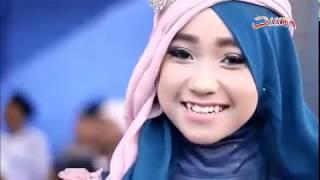Top Hits -  Qasima Dangdut Qasidah Moderen Terbaru