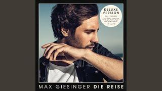 Die Reise (Live)