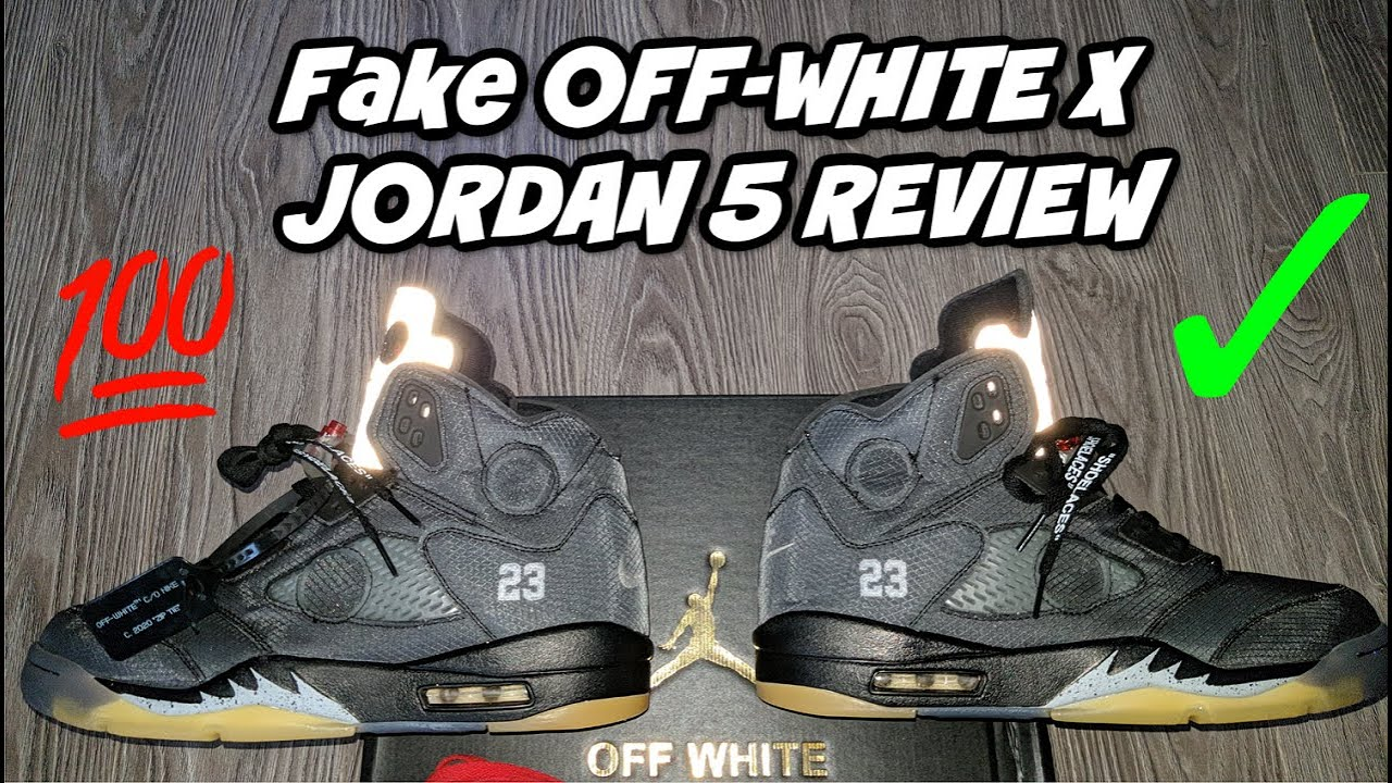 white jordans with 23 on the back