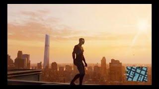 Marvel's Spider-Man Episode 3
