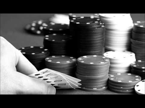 JAIME SÁNCHEZ - TODO POR EL TODO