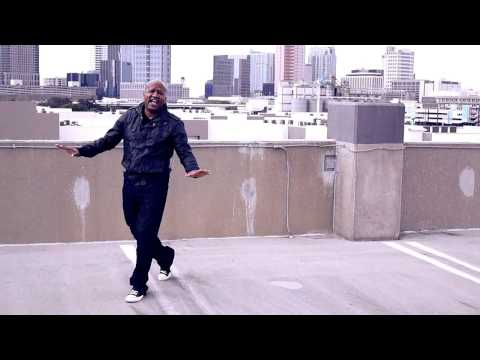 LADELL COLE - FAVOR - {OFFICIAL MUSIC VIDEO}