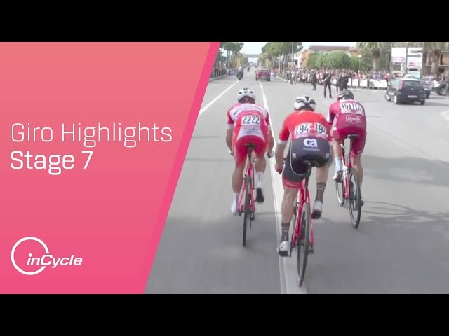 55494e02c GIRO 2018   FINAL KM STAGES 4-9