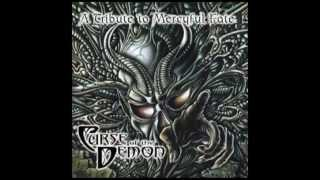 Egypt - Soilwork - Curse of the Demon: A Tribute to Mercyful Fate