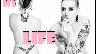 My Life -Quando un Amore Finisce-