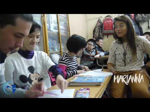 Social Work   Phuc Tue Center   Hanoi