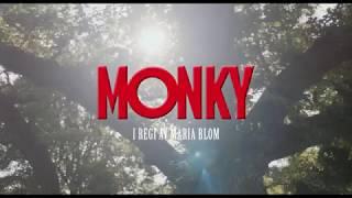 Monky film 2017