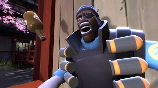 ft. the boys After a long hiatus, TF2 finally returns to the Antano...