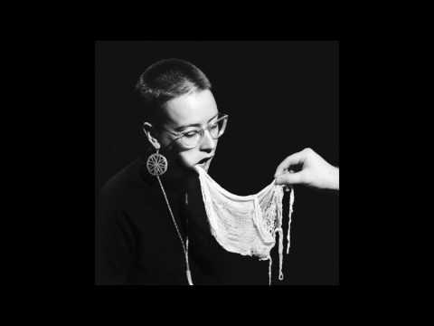 Lina Tullgren // Asktell (Official Single)