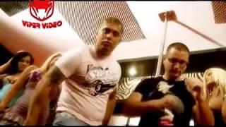 Fero & Andrei de la Baia Mare - Da muzica mai tare [VIDEOCLIP ORIGINAL]