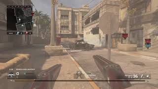 Call of Duty®: Modern Warfare® Remastered_20170924121757
