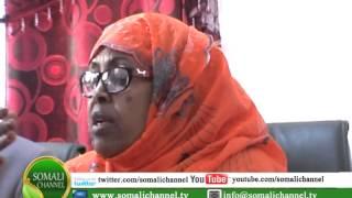 WASIIRO KA TIRSAN SOMALILAND AYAA DIB USOO NOOLEEYEY OLOLE
