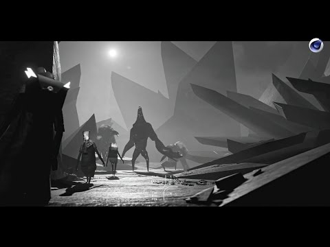 Moderat Reminder VR music video, production challenges / Mate Steinforth (Sehsucht)