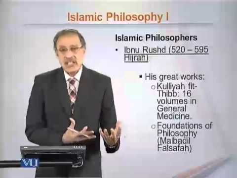 islamic philosophy of education Philosophy in its fullest sense began in the third century of hijra(the hijra was in 622 ad it is the first year according to the muslim calendar)  the main sources of early islamic philosophy are the religion of islam and greek philosophy.