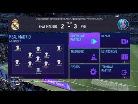 Download FIFA 21_20210307170330