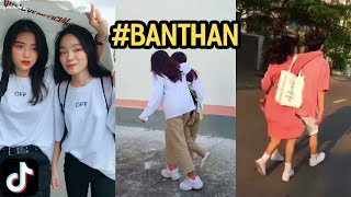 TikTok Việt Nam | #banthan | Tổng hợp những Tiktoker hot nhất