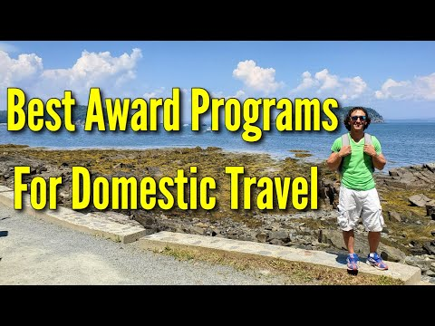 how-to-travel-the-usa-for-cheap-|-award-programs-you-need-to-know
