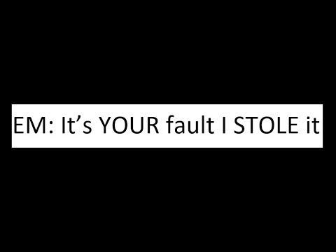 r/EntitledParents | Stealing FREE Samples  | ep. 36